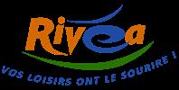 Centre Aqualudique Rivéa